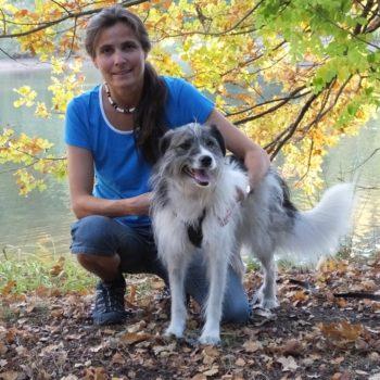Susanne und Liah2